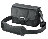 Orirginal Samsung Premiumtasche Tasche für SMX-C10 SMX-C14 SMX-C20 SMX-C24
