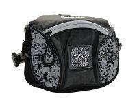 Rollei Tasche für Panasonic Lumix DMC-GH4 DMC-G70...