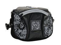 Tasche für JVC GZ-RX615 GZ-RX610 GZ-R415 GZ-R410...