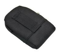 Tasche mit Gürtelschlaufe für Olympus Stylus VH-520 410 150 160 210 325 110 130