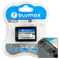 Blumax Akku NP-FV70 für Sony DCR-SR15E DCR-SR15 E...