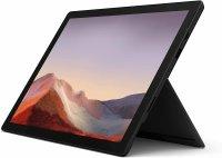 Microsoft Surface Pro 7 Tablet  (Intel Core i5, 8GB RAM,...