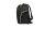 Original Difox Rucksack für Nikon D3200 D3100 D3300 D90 D80 D50 D70 D70s D4S