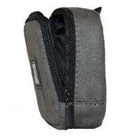 original Nikon Tasche Coolpix 7900 4100 4600 5600 7600 L1 L101 S1100pj S1100 ps