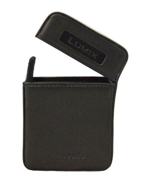 Panasonic Lumix DMWD-CLS75
