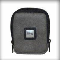 original Nikon Tasche Coolpix S5300 S2700 S4300 L29 L26...