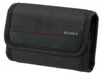 Original Sony Tasche für CyberShot DSC-W220 DSC-W215...