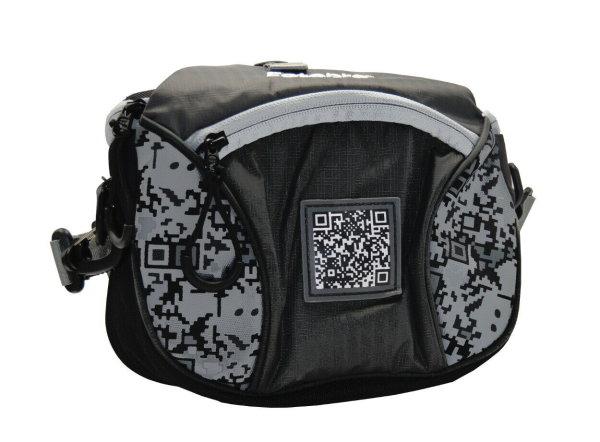 Tasche für Sony HDR-PJ420VE HDR-CX410VE Canon LEGRIA HF R706 R76 R78