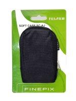 Tasche mit Gürtelschlaufe für Fujifilm FinePix...