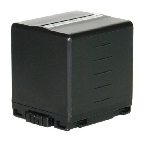 Akku DU21 für Panasonic NV-GS21 NV-GS22 NV-GS27- EG-S NV-GS 27 EG-S NV-GS31