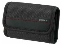 Original Sony Tasche für CyberShot DSC-W370 DSC-W360...