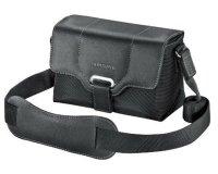 Orirginal Samsung Premiumtasche Tasche für NX14 NX20...