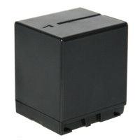 Blumax Akku BN-VF714 für JVC GR-DF430 GR-DF425...